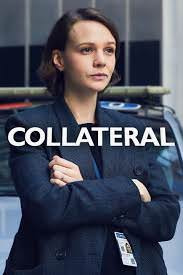 Collateral Season 1