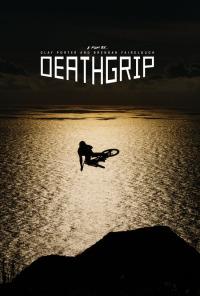 Deathgrip