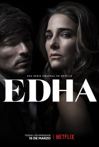 Edha Season 1