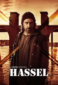Hassel Season 1
