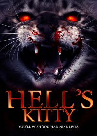 Hell&#39s Kitty