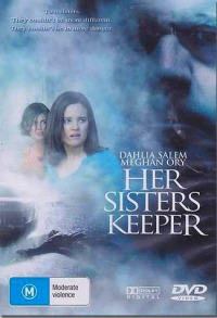 Her Sister&#39s Keeper