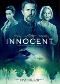 Innocent Season 1