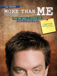 Jim Breuer: More Than Me