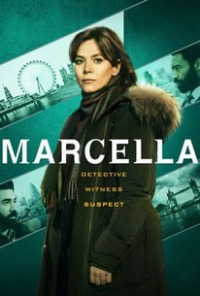 Marcella Season 2