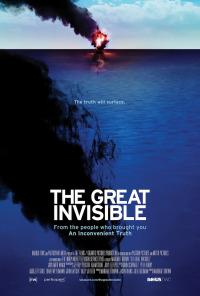 The Great Invisible