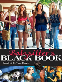 Babysitter&#39s Black Book