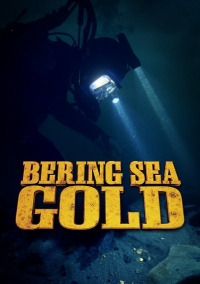Bering Sea Gold Season 10