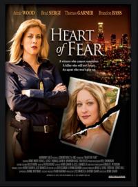 Heart of Fear
