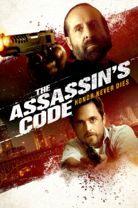 The Assassin&#39s Code