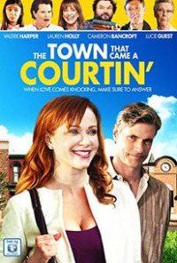 The Town That Came A-Courtin&#39