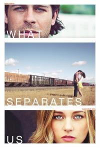 What Separates Us