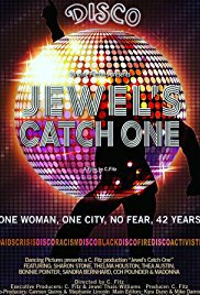Jewel&#39s Catch One