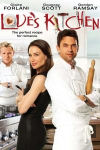 Love&#39s Kitchen