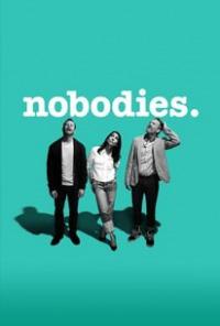 Nobodies Season 2
