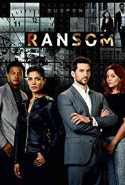 Ransom Season 1
