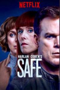 Safe Season 1