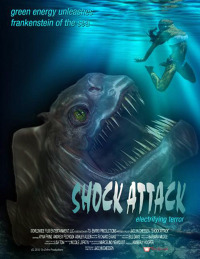 Shock Attack