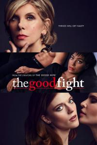 The Good Fight Season 1