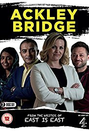 Ackley Bridge Season 2
