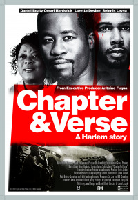 Chapter & Verse