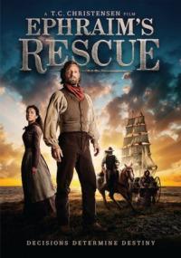 Ephraim&#39s Rescue
