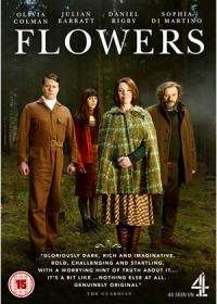 Flowers Season 2