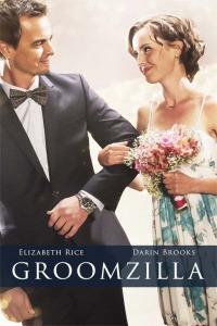 Groomzilla