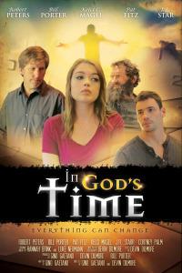 In God&#39s Time