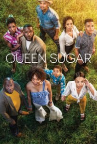 Queen Sugar Season 3