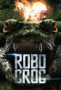 Robocroc
