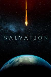 Salvation Season 2