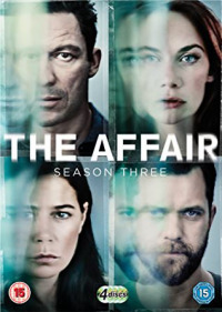 The Affair Season 3