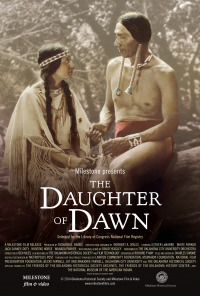 The Daughter of Dawn