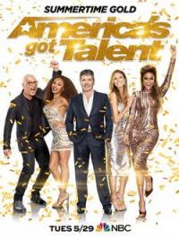 America&#39s Got Talent Season 13