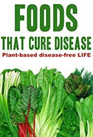 Foods That Cure Disease
