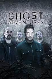 Ghost Adventures Season 16