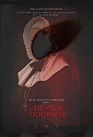 The Devil&#39s Doorway