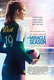 The Miracle Season