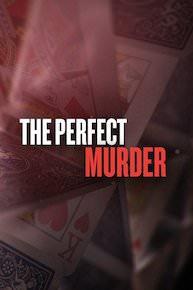 The Perfect Murder Season 5