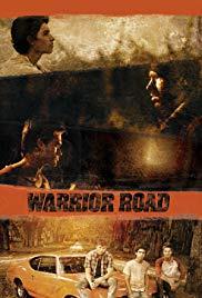 Warrior Road
