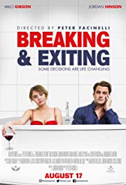 Breaking & Exiting