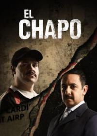 El Chapo Season 3