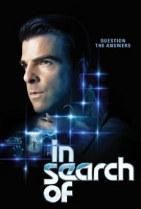 In Search of Season 1