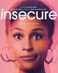 Insecure Season 1