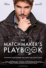 The Matchmaker&#39s Playbook