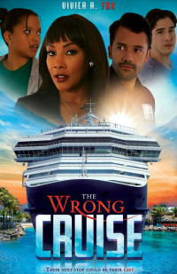 The Wrong Cruise