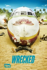 Wrecked Season 3