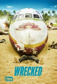 Wrecked Season 3