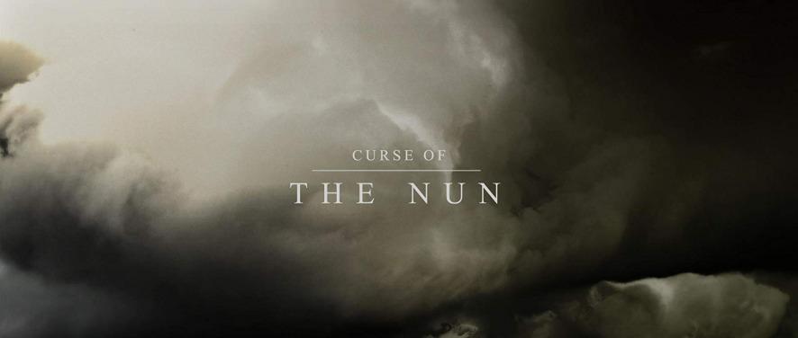 the nun movie4k